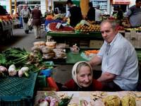 Viaggio nei Balcani, il cibo unisce dove le frontiere dividono