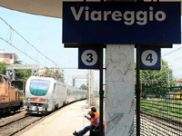 Federalberghi, a Viareggio strutture turistiche indenni