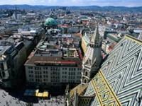 Vienna vola
