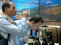 """Vinitaly, assegnato il premio """"Migliore carta dei vini"""""""