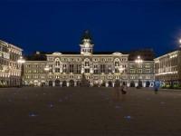 Vivere a Trieste