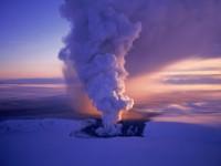 Effetto vulcano, 252 voli sospesi