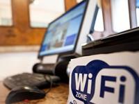 Wi-fi in albergo, ancora un miraggio per l'Italia