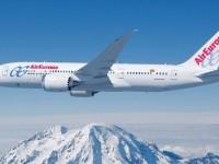 Air Europa si rinnova con una nuova App e un nuovo website