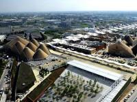 Milano, quale futuro per l'area Expo dopo il 2015?