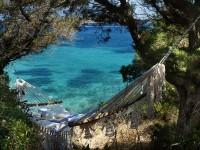Sardegna dreaming