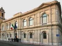 I Miti al Museo Archeologico di Taranto