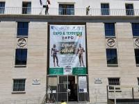 Agosto al Museo Archeologico di Reggio Calabria