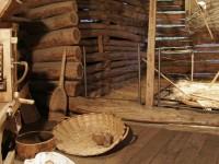 Torgnon: apre i battenti il Museo Petit Monde