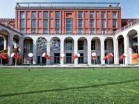 Concerti Open Night alla Triennale di Milano