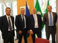 La Lombardia promuove il turismo con Tamoil
