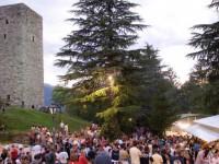 Valtellina, torna il Teglio Teatro Festival