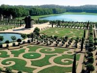 Il giardiniere di Versailles