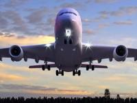Aeroporti, Treni, Sindaci, Unione Europea