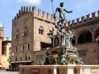 Grand Tour Bologna, una guida per i turisti e per i bolognesi