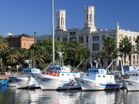 Cagliari capitale della cultura 2015: ricco calendario di eventi