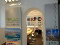 Expo2015: Settimana del Protagonismo dell' Abruzzo