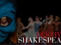 Capannori, Festival di Shakespeare tra arte e spettacoli