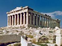 Vacanze in Grecia? I consigli per un viaggio sereno