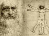 Milano, ultimi giorni per visitare la mostra su Leonardo da Vinci
