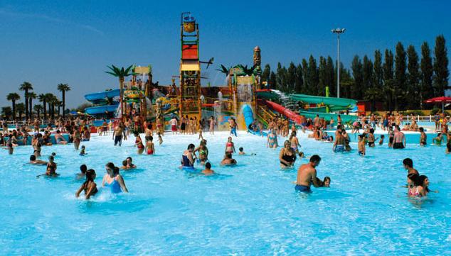 Zoo, acquari e parchi tematici: ecco i più amati al mondo
