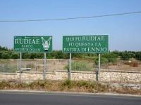La Puglia investe in cultura