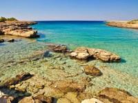 Inno alla Puglia e al Salento