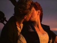 World Kiss Day: le città più romantiche del mondo