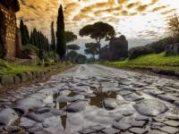 Nasce il cammino dell' Appia Antica, tra storia e bellezza