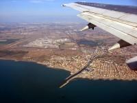 Grandi manovre per gli aeroporti