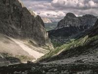 Bellezza Gruppo_Sella_Dolomiti_Alto_Adige_Ph._Carlos_Solito©