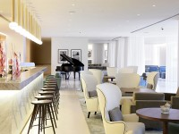 JW-MarriottVenice-spazi-in-comune
