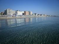 Milano Marittima: al mare anche in autunno