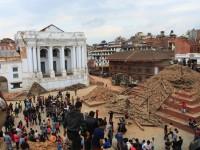 """Nepal: """"Segui la tua stella"""" solidarietà in musica"""