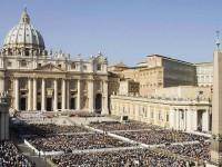 Roma: per il Giubileo le vie del Signore saranno care