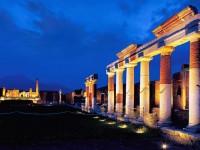 Musei: sabato sera ingresso a 1 euro