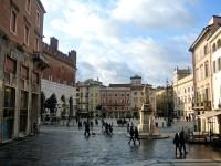 A spasso per i Borghi Aperti dell'Emilia Romagna