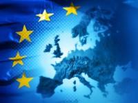 Europa verso un binario morto