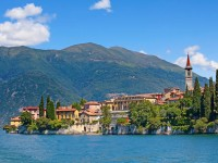 Masi e Lac Lugano: arte e cultura tra Svizzera e Italia