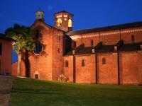 Festa del Forno Antico a Morimondo