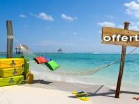 S.O.S Turismo, in aumento le vacanze truffa