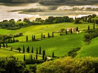 Umbria: meta perfetta per una fuga di metà settembre