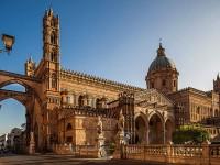 Sicilia, riscoprire Palermo