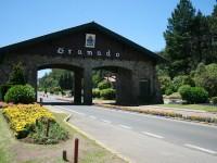Festuris Gramado, fiera d'affari per il turismo