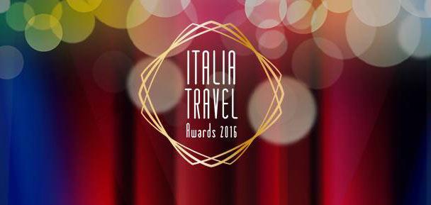 ITA – ITALIA Travel Awards: premio turistico italiano