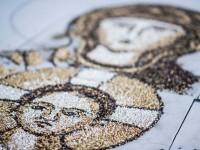 Il grano protagonista ad Expo 2015