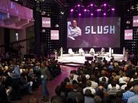 Helsinki ospita Slush, la kermesse delle imprese innovative