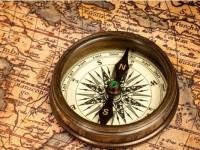 Aforismi di viaggio sulla partenza e sul ritorno