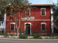 Franceschini: le case cantoniere diventeranno ostelli