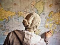 Nuove professioni: è boom di consulenti di viaggio